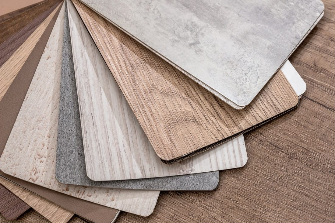 What Type Of Floor Should You Choose?