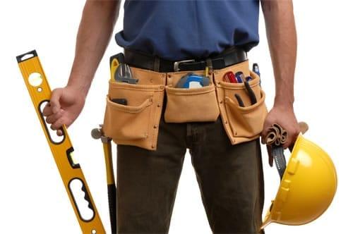flooring prices for Melbourne tradesmen