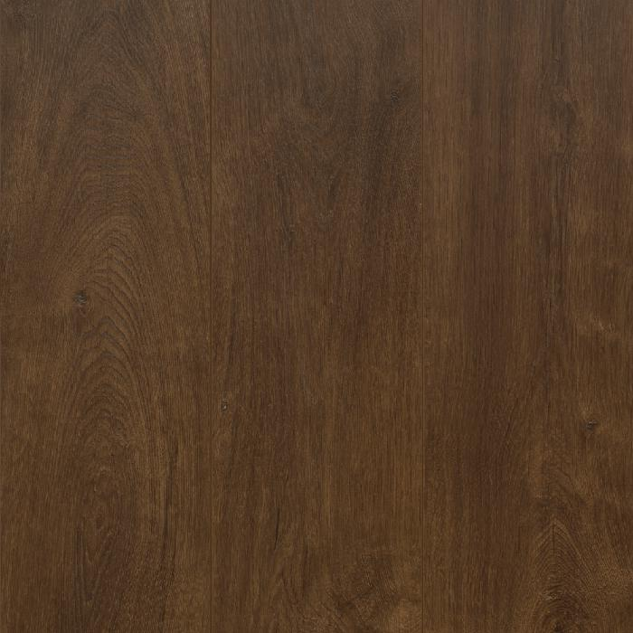 Bronco Ast Reflections Evoke Laminate, Evoke Laminate Flooring