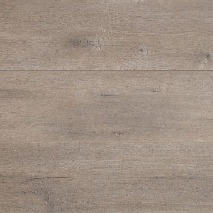 Cau Ast Reflections Elite, Ashcombe Aged Oak Laminate Flooring