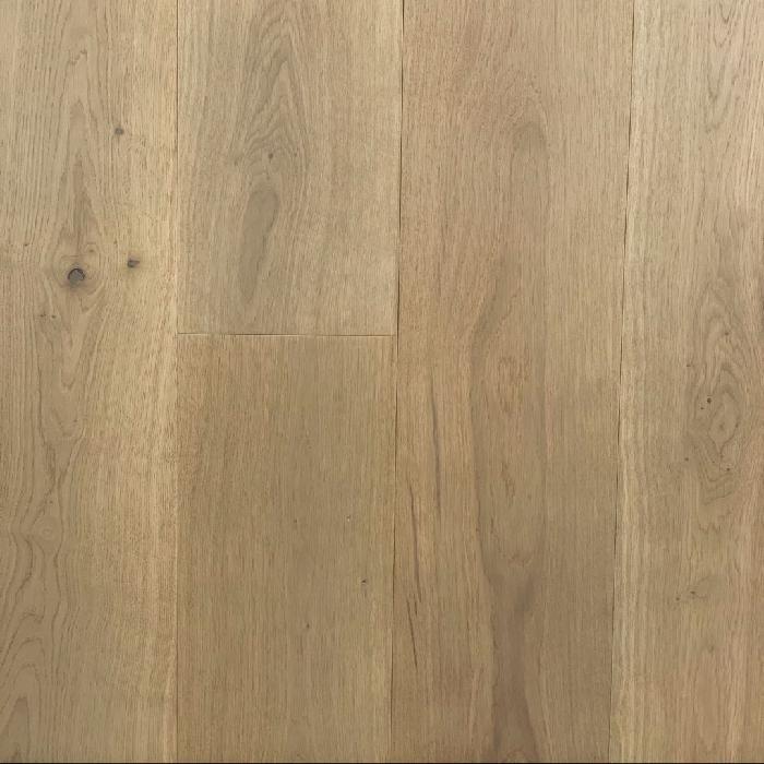 Smokey Grey Otf Premier Oak, Smokey Grey Laminate Flooring