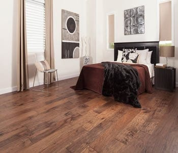 Full Online Flooring Catalogue