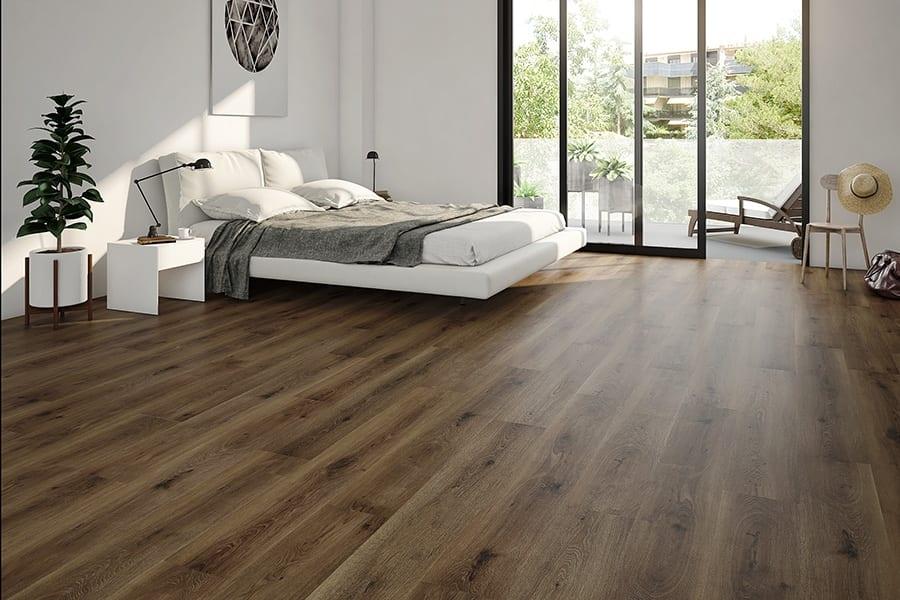 Melbourne direct stick down vinyl floor
