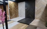 OTF Showroom 11
