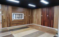 OTF Showroom 14