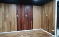 OTF Showroom 15