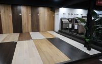 OTF Showroom 28