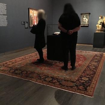 ianpottermuseumlaminatecommercial10