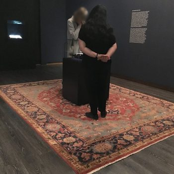 ianpottermuseumlaminatecommercial9