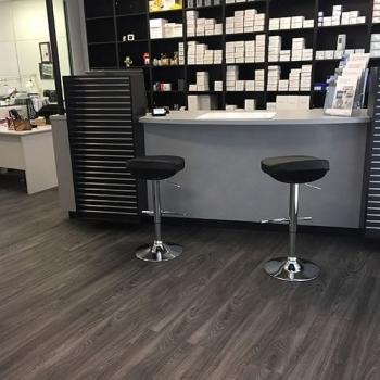 showroom-fitout-floor