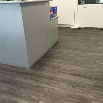 showroom-fitout-floor2
